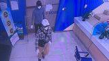 Đã bắt được 2 nghi phạm nổ súng, cướp gần 900 triệu đồng tại chi nhánh ngân hàng BIDV