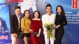 """Ca sĩ người Nam Định-Huy Cường """"thắng lớn"""" trong lần ra mắt album Thủa ấy có em"""