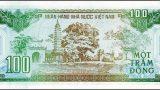 Tháp Phổ Minh – bảo vật cổ tại Nam Định