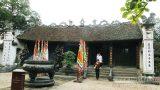 Đền Bảo Lộc – Nam Định