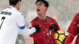 """Báo Thái gọi bóng đá Việt Nam là """"Vàng ròng Đông Nam Á"""", sang trang mới rạng rỡ"""