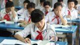 Lưu ý xét tốt nghiệp THCS năm học 2016-2017 tại Nam Định