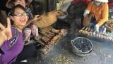 Tìm hiểu món bún chả Nam Định – Món ăn phục vụ người dân Thành Nam từ thế kỷ XIX đến nay.