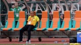 HLV Park Hang-seo nói gì về đối thủ Thái Lan?
