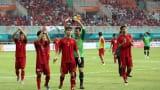 HLV Kiatisak, Thái Lan thất bại là bài học lớn cho 'kỳ tích' U23 Việt Nam!