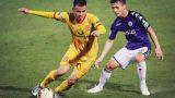 Hướng tới AFF: Vẫn còn một người chơi hay không kém gì Tuấn Anh hay Minh Vương