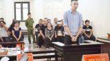 Ngày mai xét xử phúc thẩm vụ nam sinh sát hại người phụ nữ tại chung cư