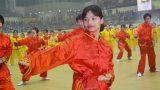 Nam Định: 'Tự tôi ngày nào cũng tập'