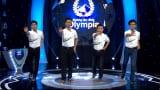 10X Nam Định ghi 100 điểm Khởi động ở cuộc thi tuần Olympia