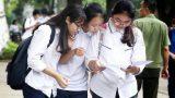 Đáp án đề thi vào lớp 10 môn Ngữ văn tỉnh Nam Định năm 2020