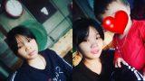 Nam Định: Người cha đăng tin tìm con gái 14 tuổi mất tích trong vô vọng