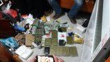Nam Định: Triệt phá thành công đường dây buôn bán ma tuý khủng