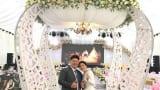 Em trai F.A của cô dâu 'vàng đeo trĩu cổ' được gần 1000 fan nữ kết bạn nhưng kiên quyết không chấp nhận