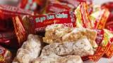 Kẹo Sìu Châu Nam Định – Xuân có kẹo Sìu Xuân đượm sắc