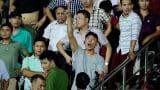 Bị phạt treo sân Thiên Trường – Nam Định kháng án