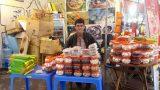 Hành trình xây dựng thương hiệu Niềm Tin Vàng của chàng trai Nam Định