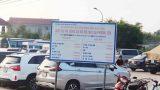 """Mỹ Lộc, Nam Định: UBND xã Mỹ Phúc có tiếp tay cho nạn """"chặt chém"""" du khách?"""