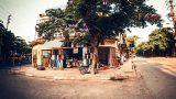 Album ảnh: Nam Định với những điều bình dị vào sáng sớm
