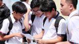 Tra cứu điểm thi lớp 10 Nam Định năm 2019 nhanh nhất
