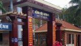 Nam Định: Bé sơ sinh chết bất thường, lãnh đạo bệnh viện nói gì?