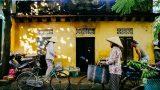 [Thơ] Về quê Nam Định