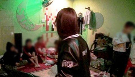 """Bé gái 14 tuổi ở Nam Định mất tích, lộ chuyện """"động trời"""" phía sau"""