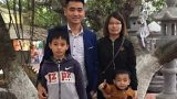 """Nam Định: Người phụ nữ mất tích bí ẩn sau lời nhắn với con trai """"trưa nay mẹ về muộn"""""""