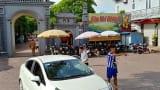 Nam Định: Tái diễn nạn in vé giả thu tiền trái phép ở đền Bảo Lộc