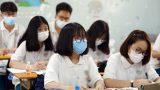 Nam Định có 1 thí sinh đạt 3 điểm 10 trong kỳ thi Tốt nghiệp THPT