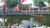 Top 10 địa danh nổi tiếng ở Xuân Trường- Nam Định
