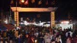 Hôm nay 3/2, khai hội chợ Viềng ở Nam Định