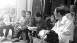 Nam Định: Đã thất nghiệp lại còn bị đe dọa thu chỗ ở