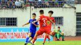 V-league 2018 trước giờ khai cuộc: Điểm mặt anh tài