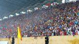 CĐV Hải Phòng lên kế hoạch cổ vũ Nam Định đấu HAGL