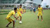 V-League 2018 trước giờ bóng lăn: Những toan tính của 14 đội