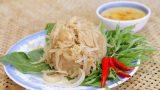Đặc sản Nam Định trong thơ ca