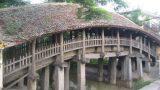 Khám phá Cầu Ngói Và Lễ hội Quần Anh xã Hải Anh – Hải Hậu – Nam Định