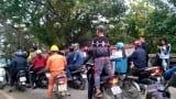 Cô Gái Tự Tử Tại Hồ Truyền Thống Nam Định