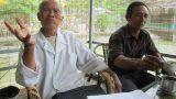 Nam Định: Nghi án xã bao che trưởng thôn lạm quyền