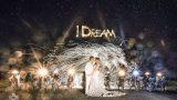 Đám cưới cực độc với đoàn xe Dream II Giao Thủy Nam Định