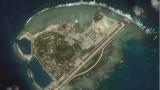 Trung Quốc ngang ngược đặt tên cho nhiều thực thể thuộc quần đảo Hoàng Sa và Trường Sa của Việt Nam