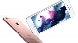 Cảnh báo: iPhone 6s bị làm giả tinh vi từ iPhone 6