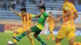 CĐV Hải Phòng có thể được miễn phí vào sân trong trận gặp Nam Định