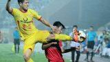 CLB TP.HCM vs Nam Định, 18h00 ngày 23/6: Không có đường lùi