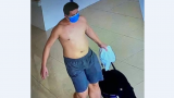 Người đàn ông Nam Định nhập cảnh trái phép, nghi mắc COVID-19 trốn khỏi khu cách ly