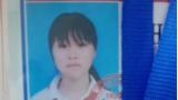 Phạm Thị Xuân, sinh năm 2007 Trực Đại, Trực Ninh, Nam Định bỏ nhà ra đi từ chiều ngày 30/08/2020, đến nay vẫn chưa về
