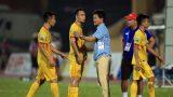 Đàn em Neymar nhiều khả năng gia nhập Nam Định tại lượt về V-League 2018