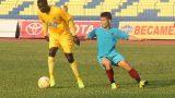 Chuyên gia nội chỉ ra những ứng viên cuộc đua vô địch V.League 2018