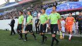 Tại sao trọng tài luôn khiến cho TPHCM, Nam Định 'sợ' khi đá với các đội của bầu Hiển?