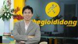Giàu thứ 13 Việt Nam, đại gia Nam Định bán bớt tài sản để làm từ thiện